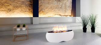planika intelligent fireplaces spacio decor u0026 accessories