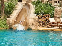 luxury hotel dubai u2013 sofitel dubai the palm resort u0026 spa