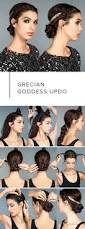 87 best holiday hair images on pinterest hairstyles hair and