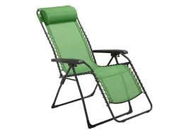 chaises castorama supérbé chaise longue castorama meubles de maison minimaliste