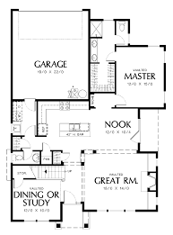 house plans with mudroom mud room home plans house scheme