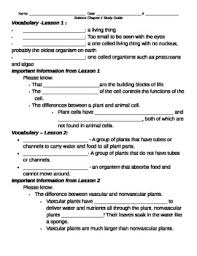 all worksheets science 3 worksheets printable worksheets guide