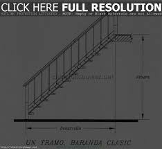 bathroom delightful types staircase design different of names pdf