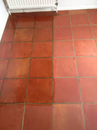 terracotta floor tiles floor cleaning hertfordshire