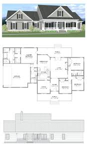 3 bedroom home design plans modular homes floor 1350 square feet 2