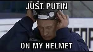 Putin Memes - rofl putin memes 4 youtube