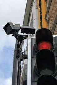 do traffic lights have sensors pedestrian bicycle information center