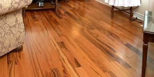 tigerwood flooring in toronto vaughan