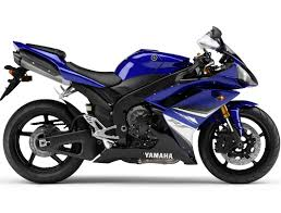 yamaha yzf r1 motorcycle wiring diagram all about wiring diagrams