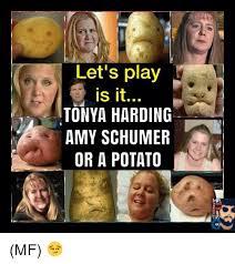 Tonya Meme - 25 best memes about tonya harding tonya harding memes