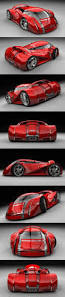 concept bugatti gangloff bugatti gangloff concept by paweł czyżewski probably the most