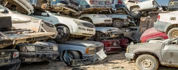 lexus second hand parts auckland auckland car wreckers we buy cars we sell auto parts
