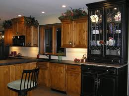 how to decorate your kitchen decorating my kitchen internetunblock us internetunblock us