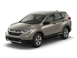 honda cr v in chesapeake va priority honda chesapeake