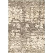 rug rc willey sells beautiful large area rugs for your home