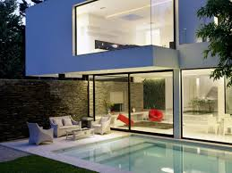 design ideas 34 wonderful design of minimalist house