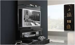 living room living room ideas with fireplace and tv luxury 131 living room ideas with fireplace and tv wkz