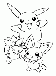 happy birthday coloring pages for pokemon shimosoku biz