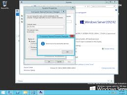 migrate active directory from windows server 2003 r2 to windows