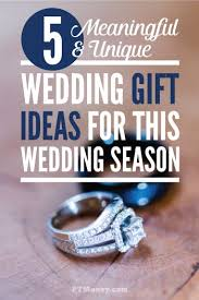 most unique wedding gifts 25 best unique wedding gifts ideas on photo wedding