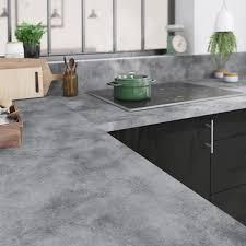beton ciré pour plan de travail cuisine bton cir plan de travail cuisine great with bton cir plan de