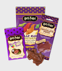 where to buy harry potter candy harry potter harry potter candy platform 9 3 4 shop london