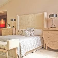 White Oak Furniture Atticus Coastal Beach Brass Stars White Oak 3 Drawer Semioval