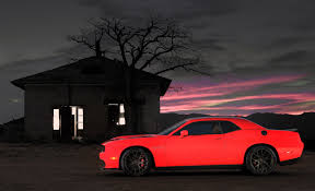 dodge lineup official the 2015 dodge challenger lineup gets detailed