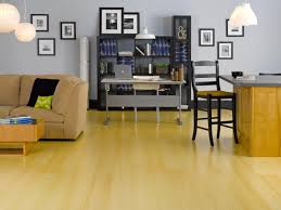 Is Laminate Flooring Good For Basements Basement Floor Epoxy And Sealer Hgtv