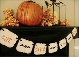 Halloween Wedding Ideas Host A by 33 Best Halloween Wedding Inspiration Images On Pinterest