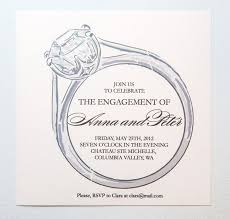 free printable engagement party invitations theruntime com