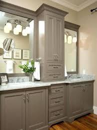 country style bathroom vanities country style bathroom vanity