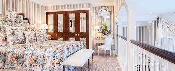 kensington garden suite luxury hotel rooms kensington 5 star
