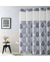 Hookless Shower Curtain Amazing Deals Hookless Shower Curtains