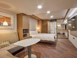 Floor Level Bed Club Quarters Hotel Lincoln U0027s Inn Fields A Business Hotel In London