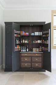 bespoke kitchen furniture cook s pantry luxury bespoke kitchen design ascot berkshire
