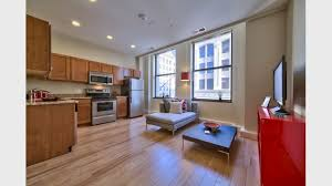 One Bedroom Apartments Richmond Va by First National Apartments For Rent In Richmond Va Forrent Com
