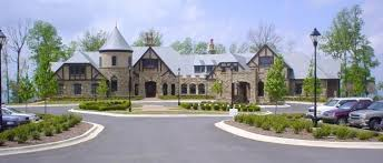 wedding venues in huntsville al wedding ideas - Wedding Venues In Huntsville Al