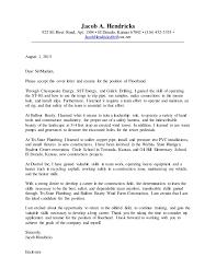 Oilfield Resume Templates Oilfield Cover Letter 28 Images Cover Letter Mechanical