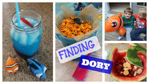 Pool Party Ideas Finding Dory Party Ideas Twins Birthday Pool Party Youtube