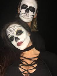 steven tyler halloween mask bethany on twitter