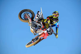 motocross freestyle tricks romulik on deviantart weekly wallpapers weekly motocross freestyle
