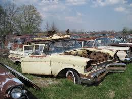 car junkyard perth junkyard pics in indiana again the h a m b