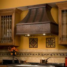 Rustic Kitchen Island Table Kitchen Room Design Traditional Frosted Stone Kitchen Countertop