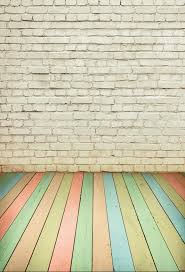 get cheap wood floor decor aliexpress com alibaba