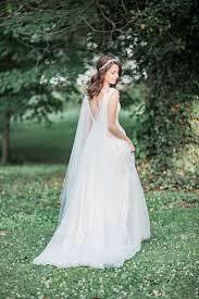 wedding dress glasgow regiss bridal prom dress attire glasgow ky weddingwire