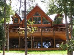 newton log homes home