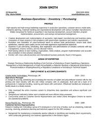 Creative Director Resume Samples Pay For Technology Dissertation Proposal For Persuassive Essays An