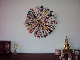Bedroom Room Decor Ideas Diy by Interior Diy Art Decor Abstract Wall Art Ideas Cheap Ways To