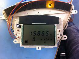 piaggio x9 500 wiring diagram piaggio x9 500 wiring diagram